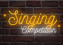Singing-competition-2